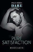 Pure Satisfaction (Fantasy Island)