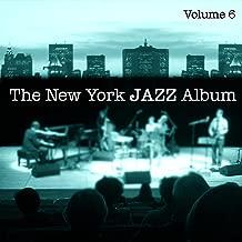 third stream jazz albums