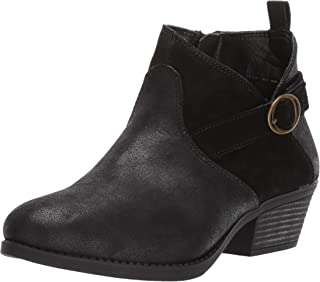 Para Botas MujerY Zapatos Amazon Complementos esSkechers dCrBexo