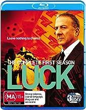 Luck S1 BD