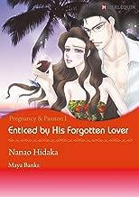 Best pregnancy romance manga Reviews