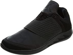 Jordan Grind 2 Black