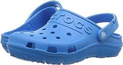 Hilo Clog (Toddler/Little Kid)