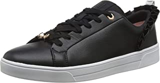 Ted Baker Women's Astrina Trainers