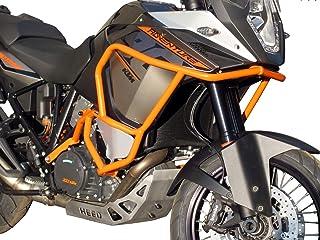 Defensa Protector de Motor HEED para Motocicletas 1190 Adventure (12-16) and 1050