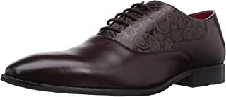 Ruosh Men's 1311243940 Leather Formal Shoes