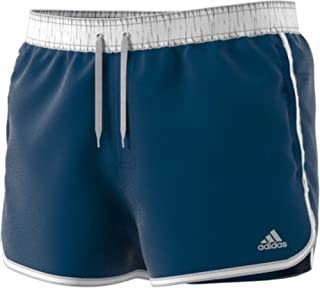 fd73ddc3f5b6 Amazon.it: Adidas - Costumi / Nuoto: Sport e tempo libero