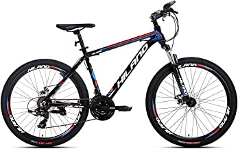 6061 bike