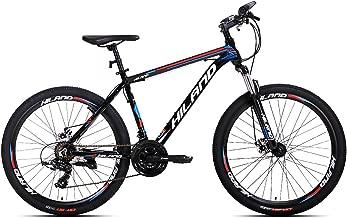 Best mountain bike frame 26 inch Reviews