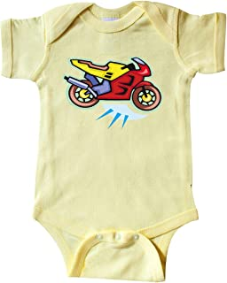 Best baby crotch rocket Reviews