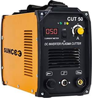 What Is The Best Cnc Plasma Cutter