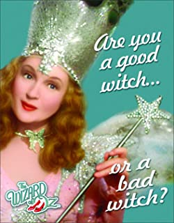 Best the good witch poster Reviews