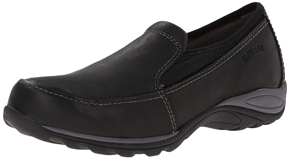Eastland Women's Sage Slip-On Loafer