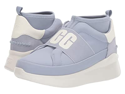 UGG Neutra Sneaker (Fresh Air) Women