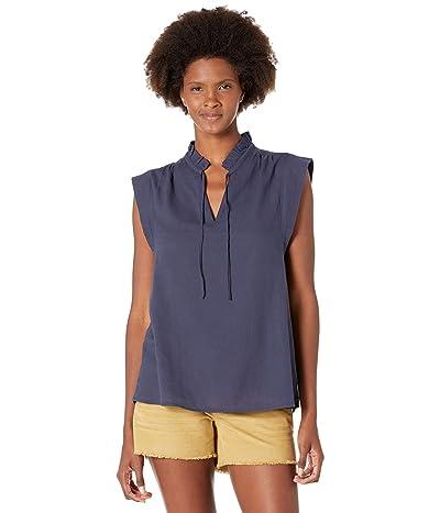 Carve Designs Larkin Shirt Women