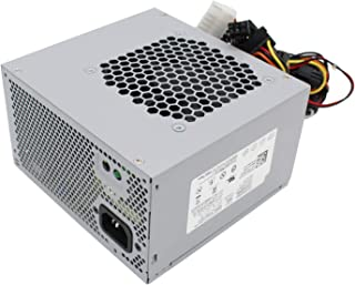 S-Union WC1T4 HU460AM-01 460W Replacement Power Supply for DELL XPS 8910 8920 Alienware Aurora R5 Series 0WC1T4 CN-0WC1T4