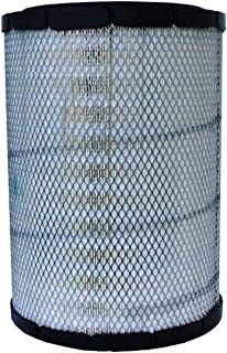 Luber-finer LAF5873 Heavy Duty Air Filter