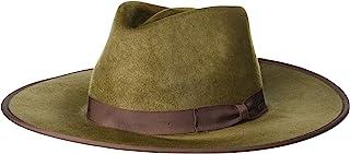 قبعة فيدورا للبالغين من الجنسين JO RANCHER من BRIXTON