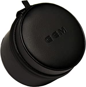 GEM Lens Case for Sony QX10 Lens Style Camera...