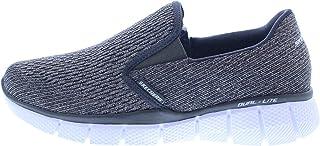 حذاء ايكواليزر 2.0 للرجال من سكيتشرز