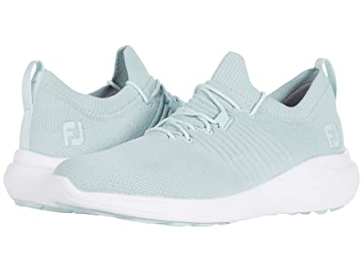 FootJoy Flex XP (Mint) Women