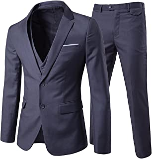 Best wedding suit handkerchief Reviews
