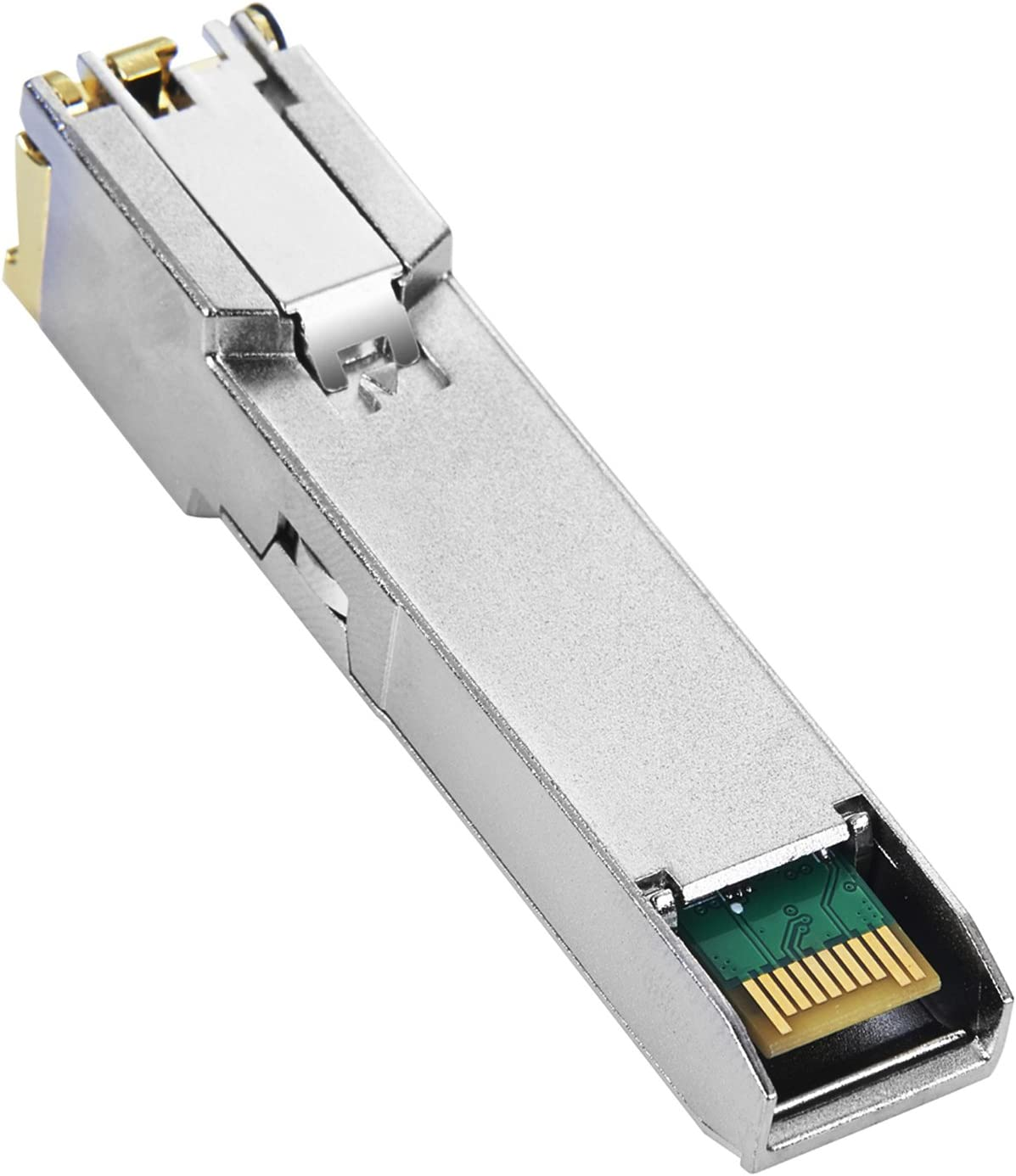 Macroreer for D-Link DEM-311GT 1000BASE-SX SFP Module Mini-GBIC Multimode 850nm up to 550-meter