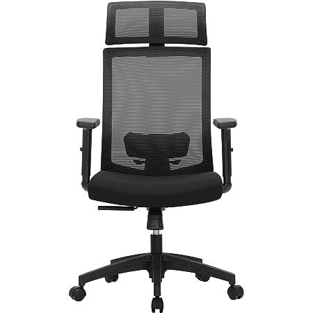 Bürostuhl günstig online kaufen