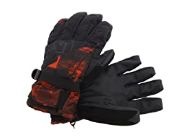GORE-TEX® Under Glove