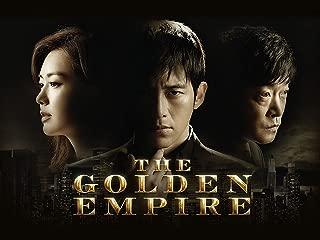 The Golden Empire - Season 1