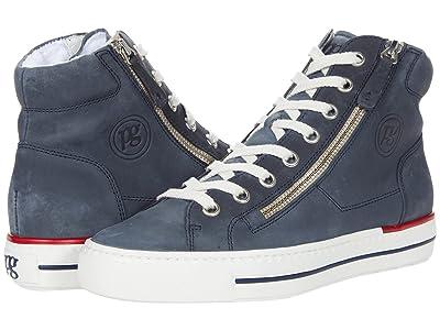 Paul Green Gia Sneaker
