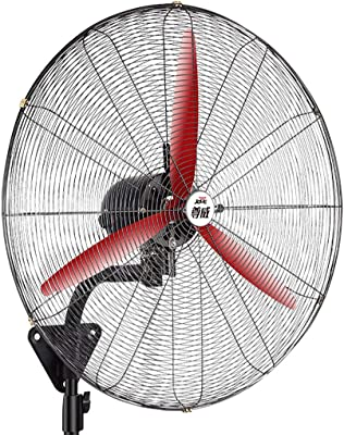 "High Velocity Fan 20/"" Floor Tabletop Portable 3 Speed Cooling Air Industrial NEW"