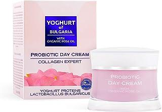 Biofresh Day Cream Yoghurt Of Bulgaria 50 ml