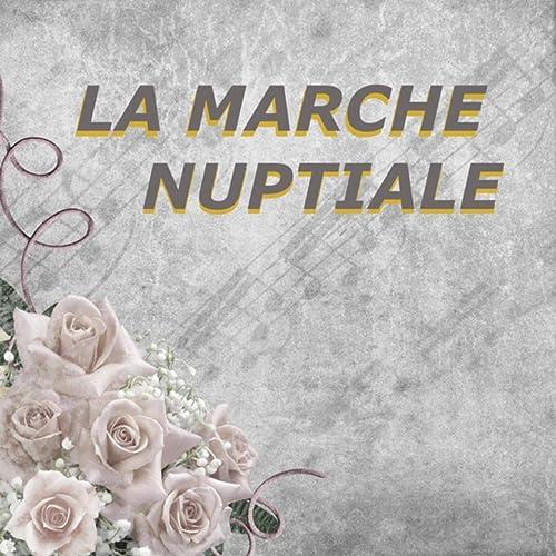 MP3 GRATUIT MARCHE NUPTIALE TÉLÉCHARGER