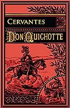 Best don quichotte en francais Reviews