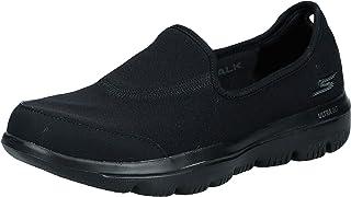 حذاء رياضي جو ووك ايفولوشن الترا من سكيتشرز للنساء