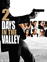 Best 2 days in the valley Reviews