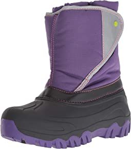Selah Snow Boots (Toddler/Little Kid/Big Kid)
