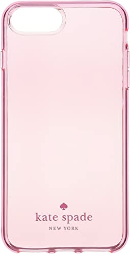 Kate Spade New York - Flexible Tinted Phone Case for iPhone® 7 Plus/iPhone® 8 Plus