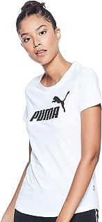 بوما تي شيرت رياضي للنساء