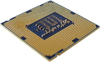 Intel Core i3-3240 Processor 3.4GHz 5.0GT/s 3MB LGA 1155 CPU, OEM