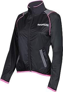Proviz Women's Pixelite Running Jacket
