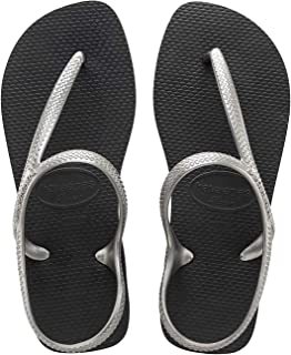 Havaianas HAVAIANAS FLASH URBAN Women Slipper