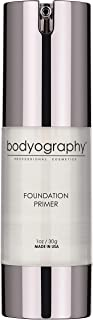 Bodyography Foundation Primer 30 g, Clear, 30 g