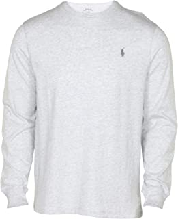 Amazon.com  Polo Ralph Lauren - Shirts   Clothing  Clothing af34853f9
