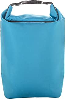 Best roll-top lunch bag Reviews