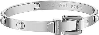 Bracelet Woman MICHAEL KORS MKJ1820040