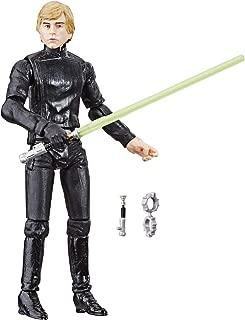Star Wars The Vintage Collection Return of The Jedi Luke Skywalker (Endor) 3.75