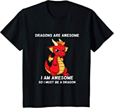 Best dragons are awesome Reviews