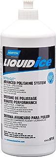 Norton Liquid ICE Polish (NOR-97116)